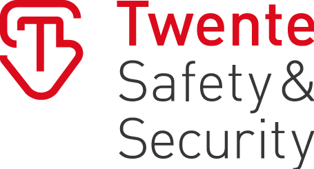35464-Twente-Safety-&-Security-D-Logo_VertRedGrey
