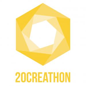 Logo 20Creathon