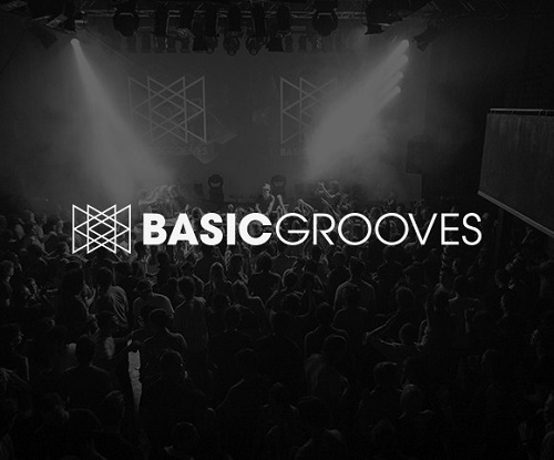 basicgrooves500x415