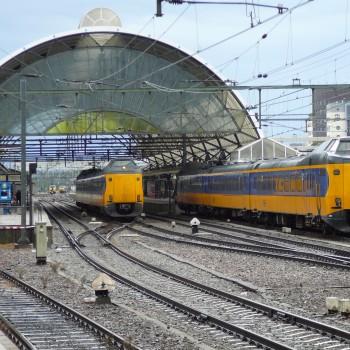 4012 en 4011 te Zwolle, 01.10.2008